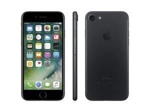 Apple iphone gb matt black ex demo