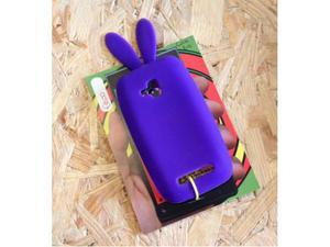 Cover NOKIA Lumia 610