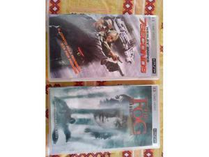 Due film umd xpsp