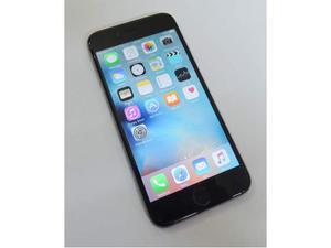 Iphone 6 16 Gb Nero Con Garanzia