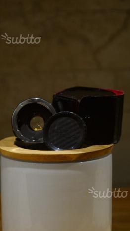 KENKO om system 2X moltiplicatore di focale