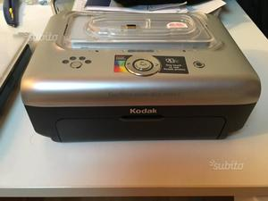 Stampante Kodak easyshare