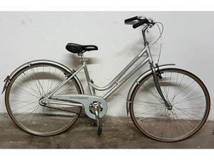 """Bici Bicicletta Ducati Donna 28 """""""