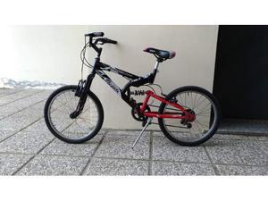 Bici bicicletta per bambino