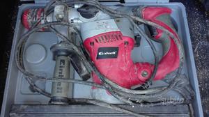 Einhell RT RH 32 martello tassellatore