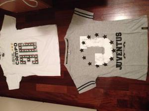 Juventus accessori e abbigliamento
