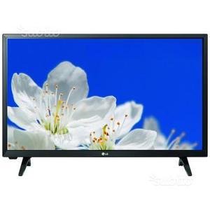 "LG MT42VF 28"" HD Nero LED TV"
