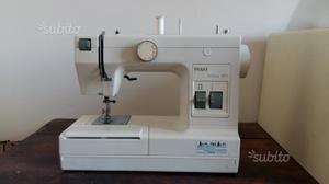 Vendesi macchina da cucire pfaff mod hobby 309 posot class for Vendo macchina da cucire