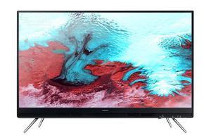 "Samsung TV 32"" Full HD Nero LED"