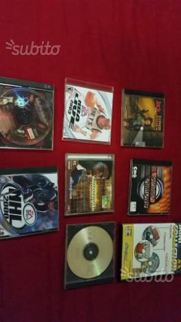 115 giochi per PC per Windows XP