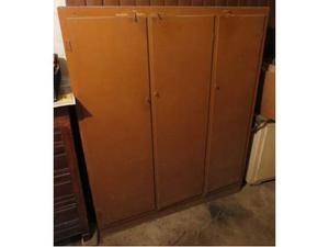 Vendo armadio ikea 3 ante con 2 ampi bologna 🥇 | Posot Class
