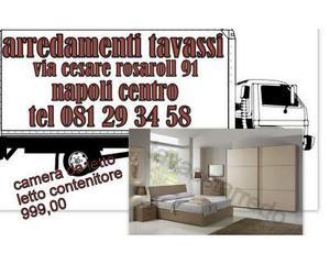 Camere Da Letto Classiche Napoli Saldi Posot Class