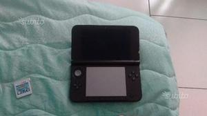 Elgato game capture+Nintendo 3Ds Xl