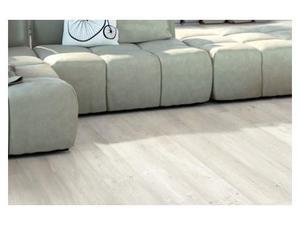 Pavimento effetto legno gres ceramica posot class for Bertolani piastrelle