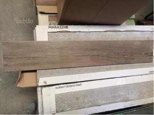 Piastrelle pavimento 15x7 5 posot class - Piastrelle tipo legno ...