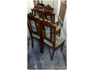 Mobili antiche stile liberty anni 20 seregno posot class - Stile liberty mobili ...