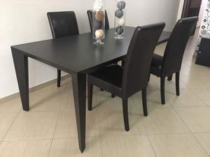 Tavolo legno massello 2x1