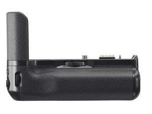 Battery Grip Fuji Fujifilm VPB-XT2 Impugnatura per X-T2