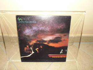 Genesis - And Then There Were Three ()
