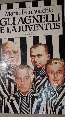 Gli angeli e la Juventus