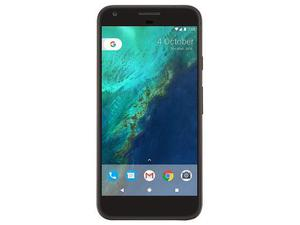 Google Pixel XL 32GB Smartphone Grigio