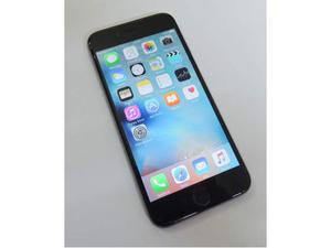 Iphone 6 16gb Nero Con Garanzia di 4 Mesi