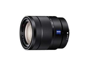 Obiettivo Sony E mm F4 ZA OSS SELZ Lens