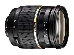 Obiettivo Tamron SP AF mm Nikon PRONTA CONSEGNA