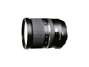 Obiettivo Tamron SP mm  F/2.8 Di VC USD Lens x