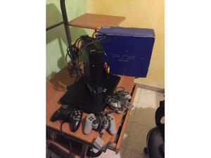 Playstation 1 e 2