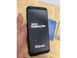 Samsung S8 Plus clone