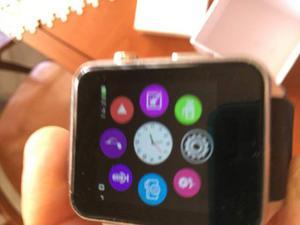 Smart Watch Gt 88