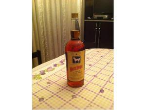 Whiskey White Horse 2 Litri