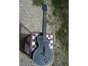Chitarra Guitar Hero xbox 360