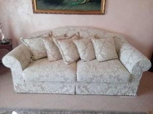 divani classici mai usati posot class
