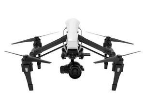 Drone DJI Inspire 1 RAW (Doppio Telecomando) Video 4K