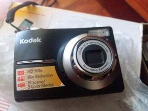 EasyShare nuova Kodak