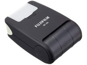 Fujifilm EF-20 Flash Fuji Illuminatore