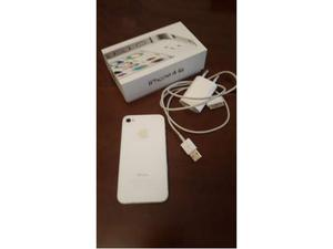 I Phone 4 S