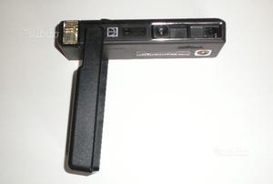 Kodak tele-ektralite 600 eletronic flash camera