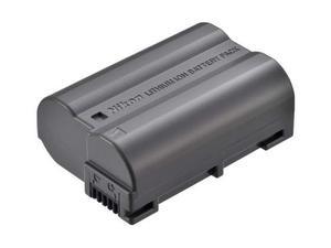 Nikon EN-EL15a Batteria Originale per D D D D750