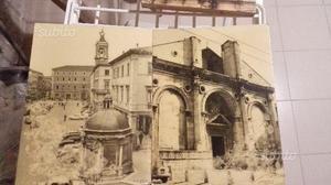 Quadri raffiguranti Rimini Vintage