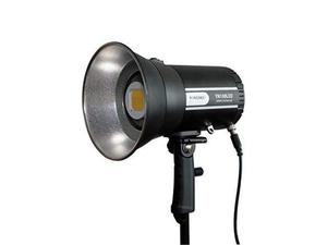 Yongnuo YN100 faro faretto Video Studio LED luce continua