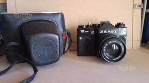 Zenit 12XP e Zenit ET