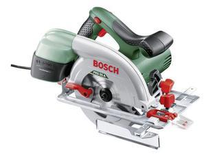 Bosch PKS 55 A Sega Circolare