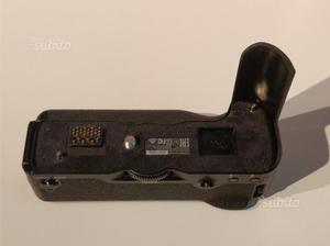 Fujifilm VPB-XT2 Grip per X-T2 battery grip