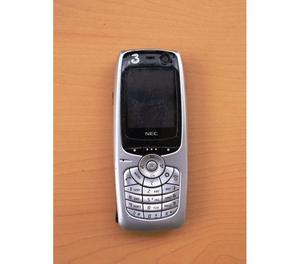 Lotto 10 Cellulari Nokia