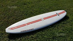 Tavola da surf minimalibu posot class - Tavola surf usata subito it ...