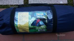 Tenda 3 posti Trail by Ferrino