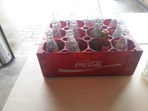 Cassa coca cola